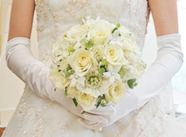 忙しい花嫁も安心、結婚式までにより美しく|写真